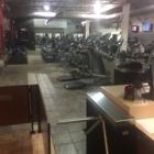 Énergie Cardio - Exercise, Health & Fitness Trainings & Gyms - 450-433-3390