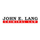 John E Lang Criminal Lawyer - Human Rights Lawyers