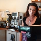 Laughing Bean Coffee - Coffee Shops - 604-251-5282