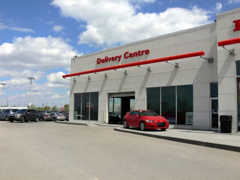 Used Car Dealers In Ne Calgary