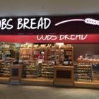 Cobs Bread - Bakeries - 604-535-9338