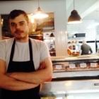 Boucherie Lawrence - Butcher Shops - 514-277-8880