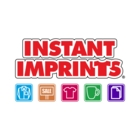 Instant Imprints - Signs