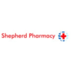 Shepherd Pharmacy & Walk-In Clinic - Logo