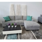 Q Living Furniture - Furniture Stores