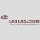 View Carlos Barbosa Concrete Ltd's London profile