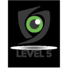 Level 5 Communication - Matériel et systèmes de contrôle de sécurité - 647-693-6774