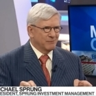 Sprung Investment Management Inc - Investment Advisory Services - 416-934-7160