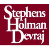 Stephens Holman Devraj Barristers & Solicitors - Personal Injury Lawyers