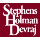 Stephens Holman Devraj Barristers & Solicitors - Bankruptcy Lawyers
