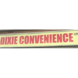 View Dixie Convenience Store Inc's Mississauga profile