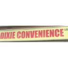 View Dixie Convenience Store Inc's Brampton profile
