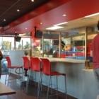 Domino's Pizza - Pizza et pizzérias - 514-762-3333