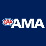 AMA Towing - Vehicle Towing