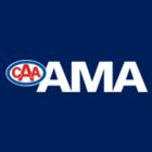 AMA Towing - Remorquage de véhicules