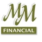 Moe Mailloux Financial - Retirement Planning Consultants - 519-728-9431