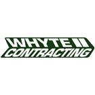 Voir le profil de Whyte's Maintenance - Stittsville