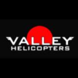 Voir le profil de Valley Helicopters Ltd - Vancouver