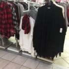 Ardène - Magasins de vêtements pour femmes - 450-575-8089