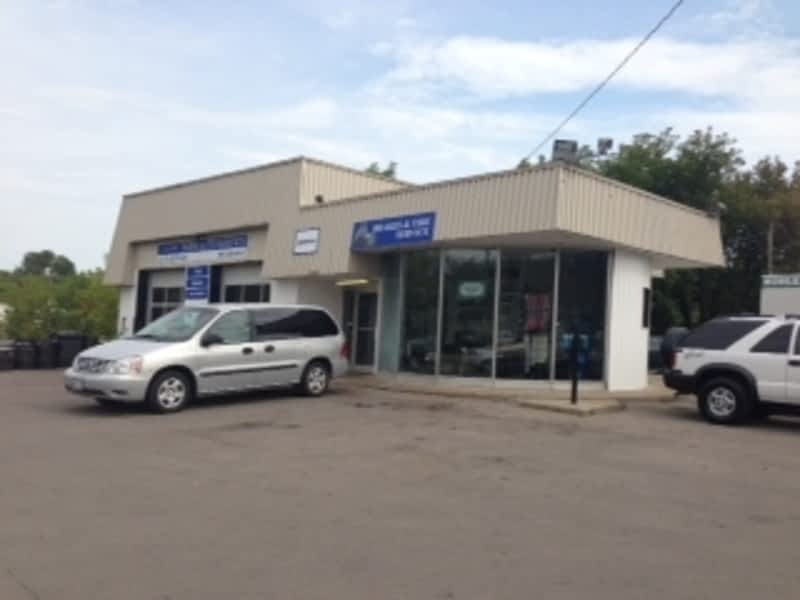 Paris auto service centre whitby on 701 dundas st e for Garage autocash saint maur