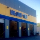 Mr. Lube - Oil Changes & Lubrication Service - 905-723-4343