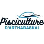 Pisciculture D'Arthabaska Inc - Logo