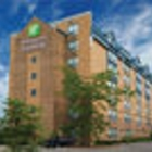 Holiday Inn Express Toronto-North York - Hôtels - 416-665-0914