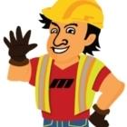 GenX Drainage Ltd - Drainage Contractors