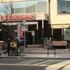 Banque Scotia - Banques - 403-974-7070