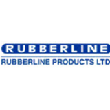 View Rubberline Products Ltd's London profile