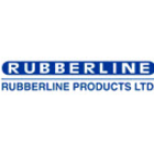 View Rubberline Products Ltd's Acton profile