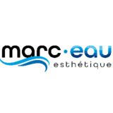 Voir le profil de Marc-Eau Esthetique - Saint-Gabriel-de-Brandon