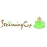 The Steaming Cup - Restaurants de déjeuners - 403-362-8700