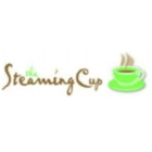 The Steaming Cup - Breakfast Restaurants - 403-362-8700