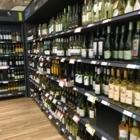 SAQ Sélection - Spirit & Liquor Stores - 450-466-2141