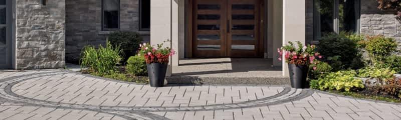photo Orangeville Precast Concrete Ltd