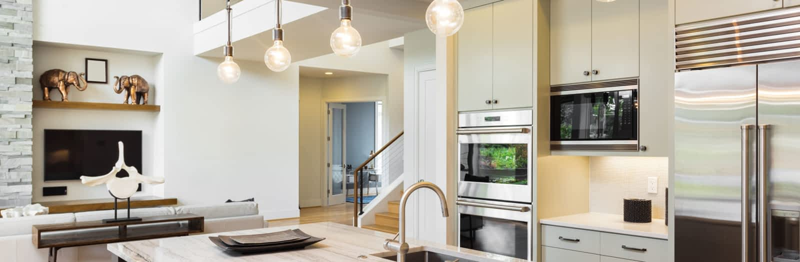 Canadian Home Renovations Ltd - Opening Hours - Edmonton, AB