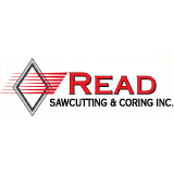 Read Sawcutting & Coring Inc - Concrete Drilling & Sawing