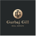Gurbaj Gill: Grand Central Realty - Real Estate Agents & Brokers