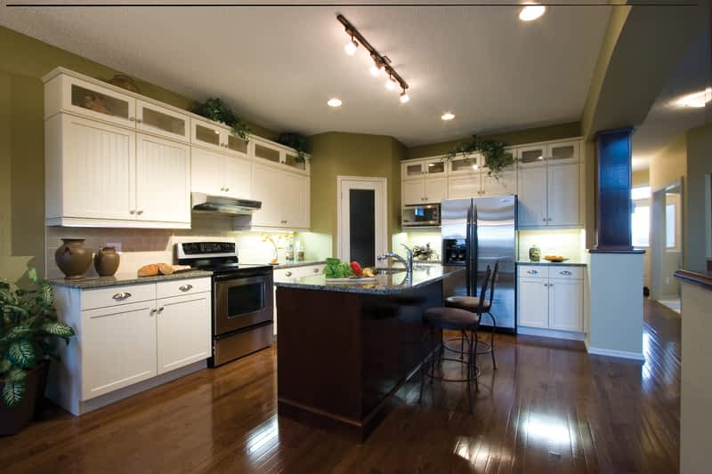 a m kitchen cabinets saskatoon kitchen craft cabinetry edmonton ab 2866 calgary 10402