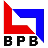 View BPB Cooling Solutions Inc's Saskatoon profile