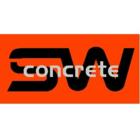 Southwest Concrete Ltd