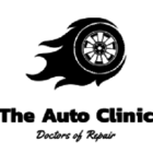 The Auto Clinic - Car Repair & Service