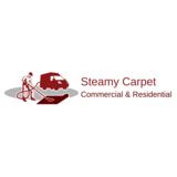 View Steamy Carpet's Ottawa profile