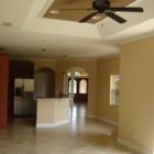 Eliot Painting - Home Improvements & Renovations - 647-717-6678