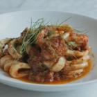 Cove Restaurant - Italian Restaurants - 289-837-3056