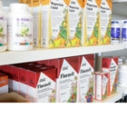 Healthworks Nutrition - Conseillers en nutrition