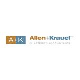 View Allen & Krauel Inc's Victoria profile