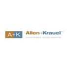 Allen & Krauel Inc - Tax Consultants