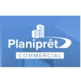 Voir le profil de Peter Tsagarelis - Planiprêt Commercial - Sainte-Sophie